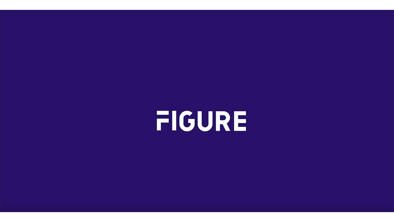 Figure CEO, Mike Cagney answers questions about its Series C funding.