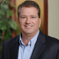 Paul Parrish joins Secureworks as Chief Financial Officer. (Photo: Business Wire)