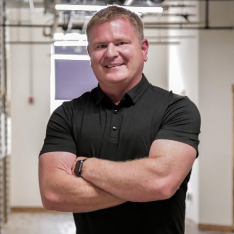 Terminus Taps Technology Veteran Tim Kopp as CEO to Lead the Account-Based Revolution (Photo: Business Wire)