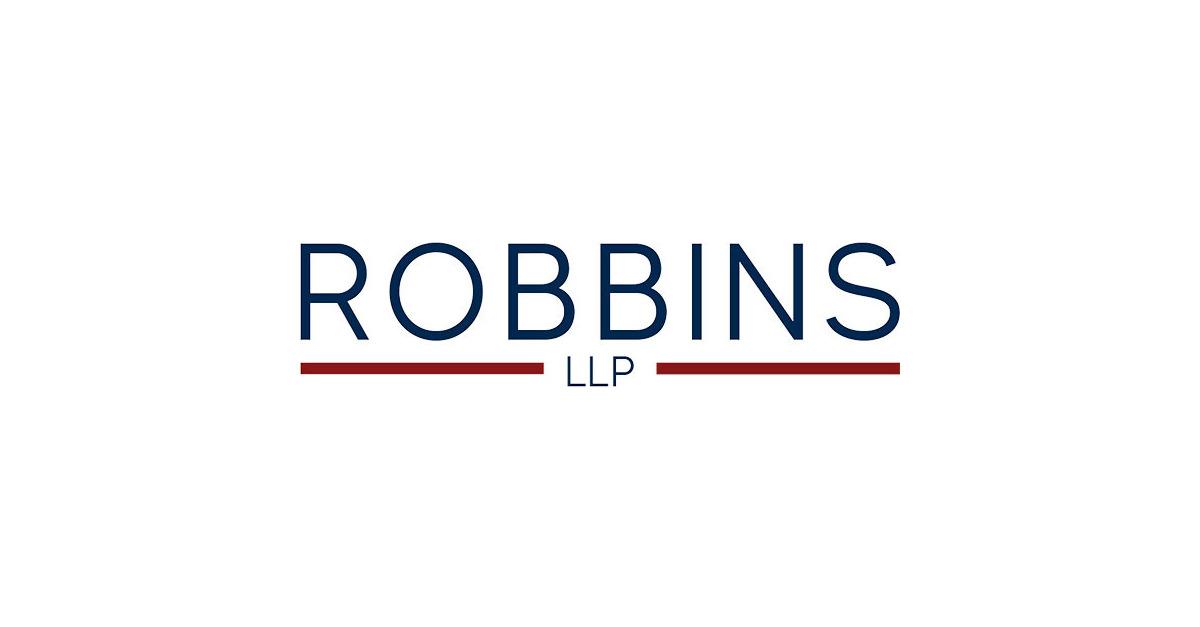 Shareholder Alert: Robbins LLP Informs Investors Merit Medical Systems, Inc. (MMSI) Sued for Misleading Shareholders