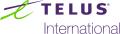 TELUS International adquirirá Competence Call Center
