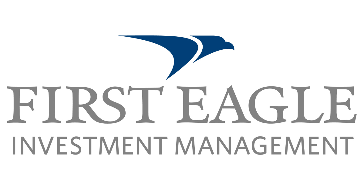 first eagle investment management ta associates real estate