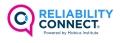 Mobius Institute lanza RELIABILITY CONNECT® y RELIABILITY CONNECT® en Español, Las Comunidades Educativas Virtuales para Profesionales de Mantenimiento y Mejora de la Confiabilidad, Líderes y Proveedores de Soluciones Alrededor del Mundo