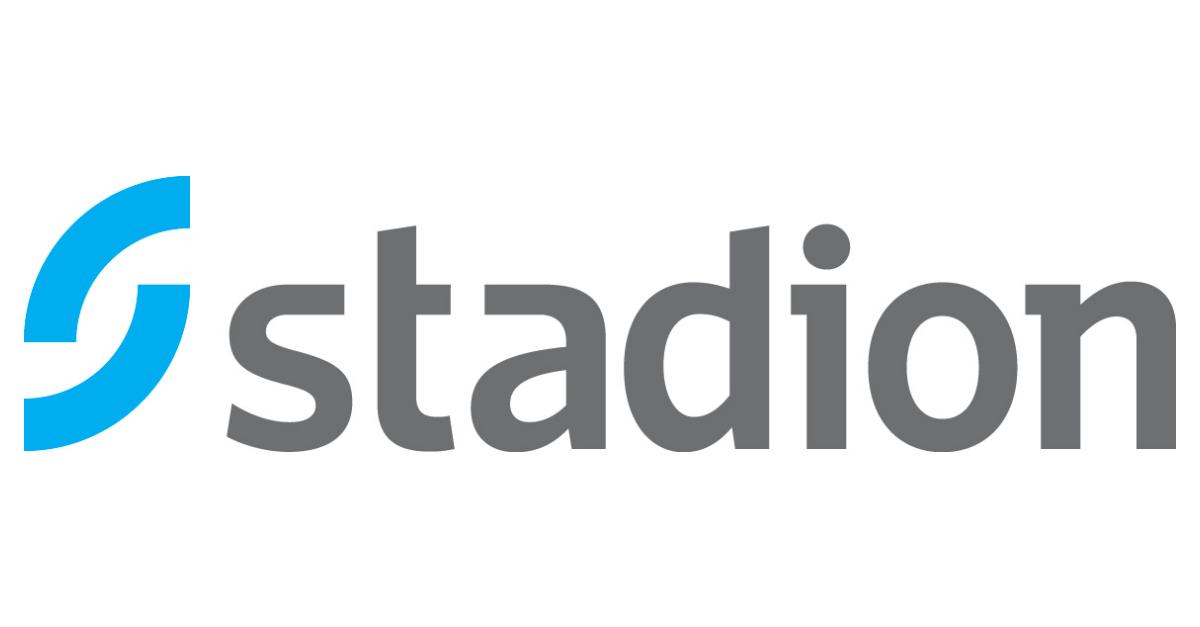 Stadion Money Management Receives
