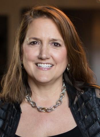 Kathy Willard (Photo: Business Wire)
