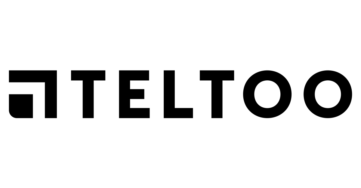 Teltoo Announces Partnership with Liberty Global to Improve High-Quality Video Internationally
