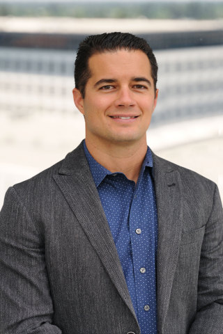 Balbix appoints Rich Campagna as company's chief marketing officer (Photo: Business Wire)