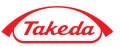 Takeda Demonstrates Its Long-Standing Commitment to Advancing Treatments for Rare Bleeding Disorders with Studies Highlighting Real-World Evidence and Investigational Gene Therapy at ASH 2019