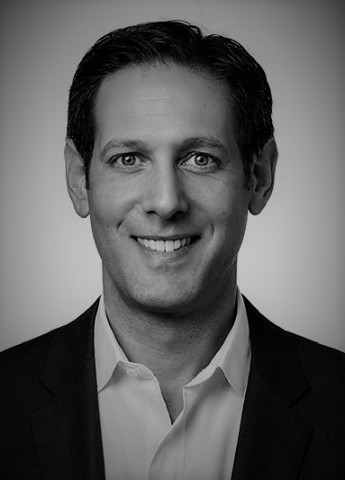 Maven Chief Revenue and Strategy Officer Avi Zimak (Photo: Business Wire)
