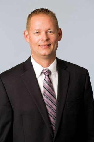 PPG announced the appointment of Robert King as vice president, global operations, industrial segment, effective Dec. 9. (Photo: Business Wire)