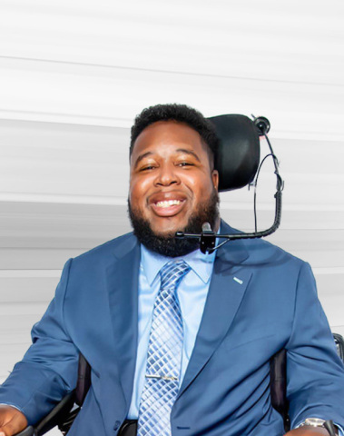 Plymouth Rock Assurance Announces Its Collaboration with Eric LeGrand (Photo: Business Wire)