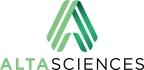 美国国立卫生研究院(NIH)金融机构,法国国家卫生研究院(AlH)的《 Altasciencess'apprêteàréaliserun saisai clinique》