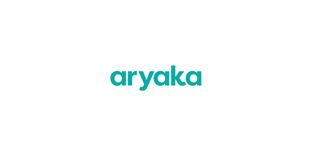 World Fuel Services Selects Aryaka for Digital Transformation, Network Simplification and Managed Services