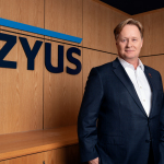ZYUS Life Sciences Receives Processing Licence from Health Canada to Produce Medical Cannabis Products