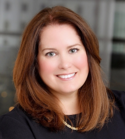 Apogee appoints industry veteran, Teresa de Onís, as new Vice President of Marketing (Photo: Business Wire)