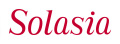 ソレイジア・ファーマ: 開発品SP-04(効能・効果:がん化学療法に伴う末梢神経障害) 日本における独占的販売ライセンス契約締結および資本提携のお知らせ