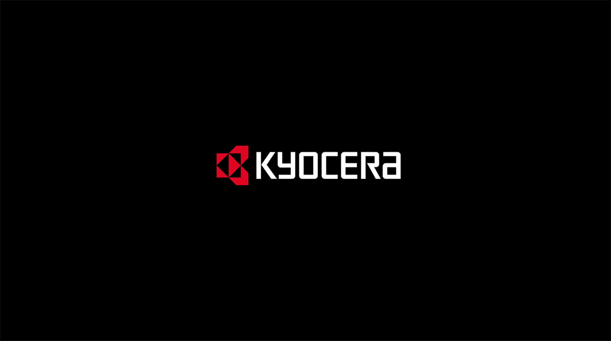 Kyocera to demo interactive AI solutions at CES 2020.