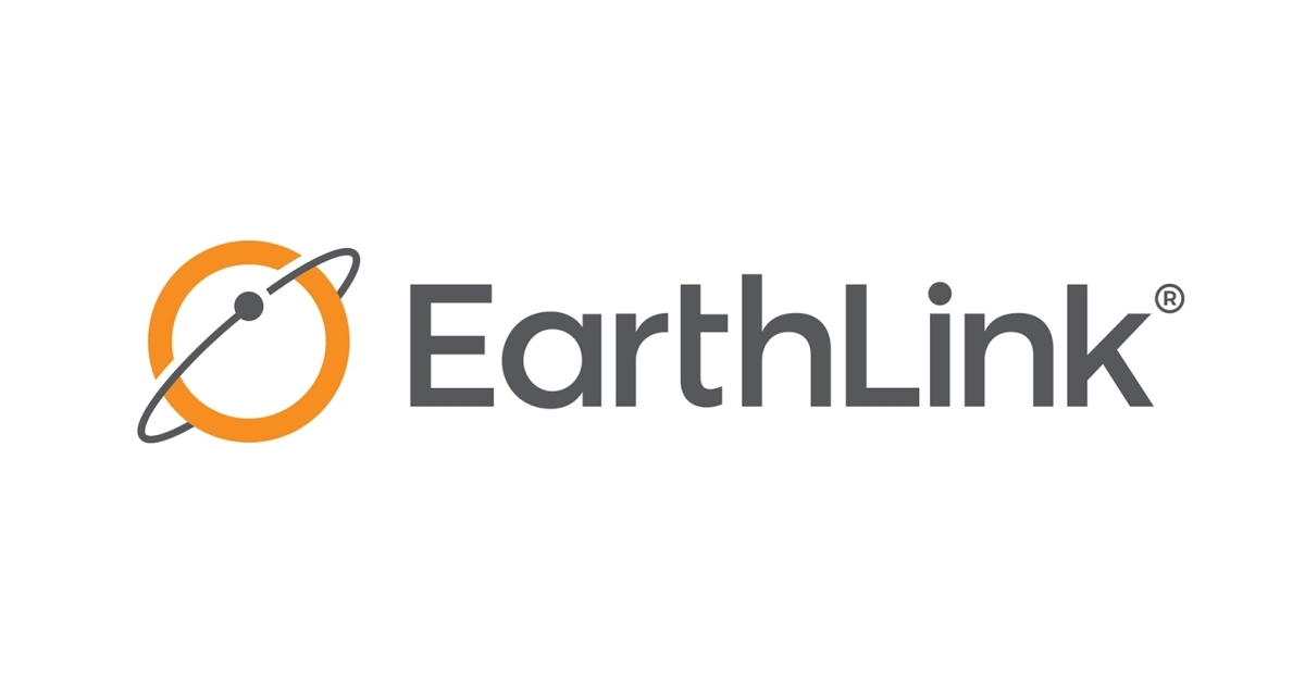 EarthLink Coverage Expands