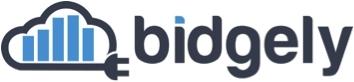 UtilityAI™ di Bidgely sta trasformando il settore energetico attraverso la personalizzazione
