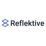 Reflektive Survey: More Than Half of Your Employees Are Talking Politics at Work