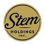 Stem Holdings' Yerba Buena™­­ Business Named as one of the 50 Top Cannabis Employers for the Second Year in Row
