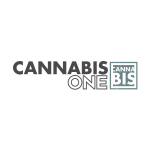 M&A News: Cannabis One and ONE Cannabis Unite, Primed to Transform the Future of Cannabis