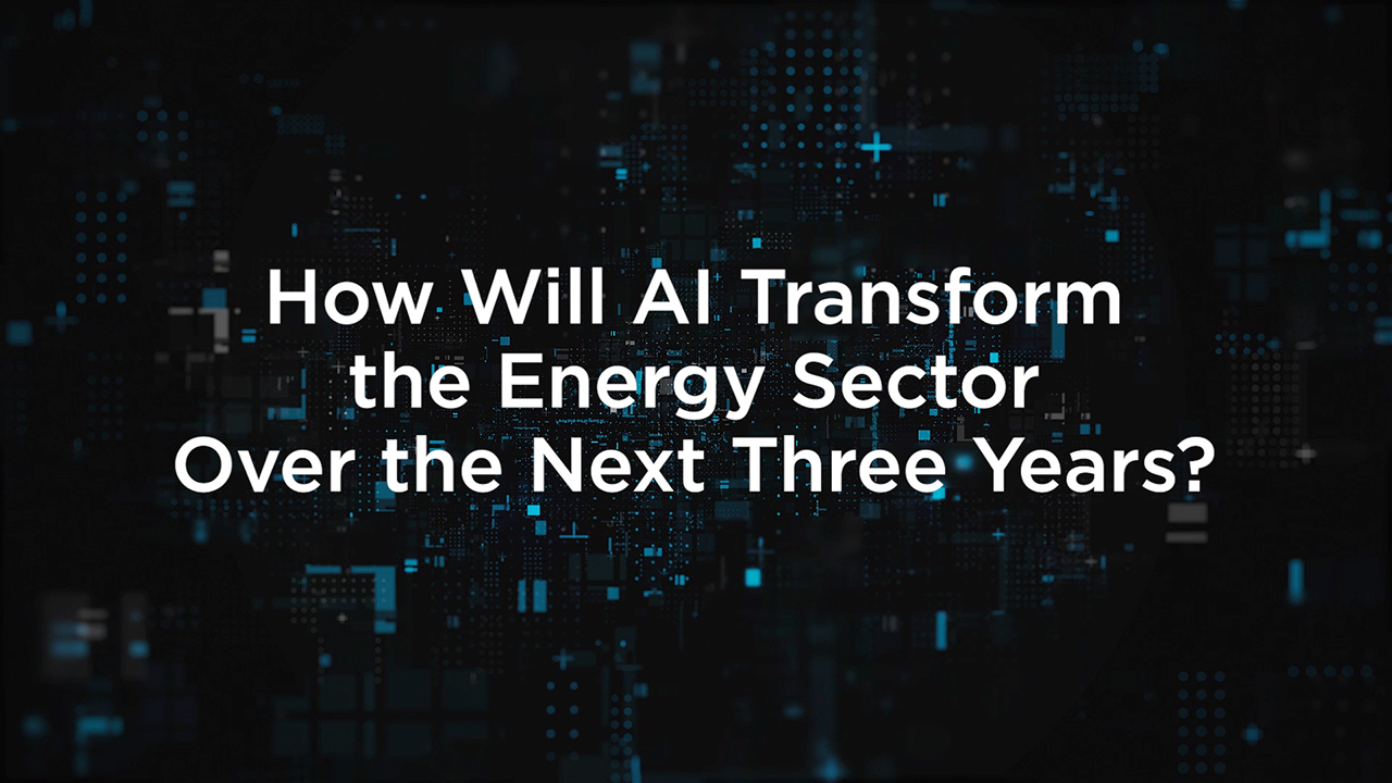 To highlight the impacts of artificial intelligence in 2019 and in the years to come, global utilities and energy retailers including NiSource, VSE-RWE, Hydro Ottawa and Origin Energy join Navigant Research and Smart Energy Consumer Collaborative in the video How AI Will Change the Utility Industry.