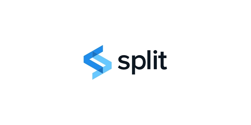Split Doubles Revenues and Appoints SaaS Veteran Brian Bell as CEO ...