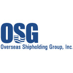 Overseas Shipholding Group, Inc. & American Shipping Company ASA Jointly Announce Extension of Tanker Charters