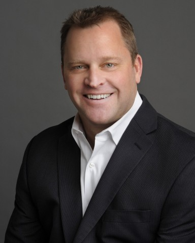 Jeff Bak, Vice President of Product Management, Syniverse. (Photo: Business Wire)