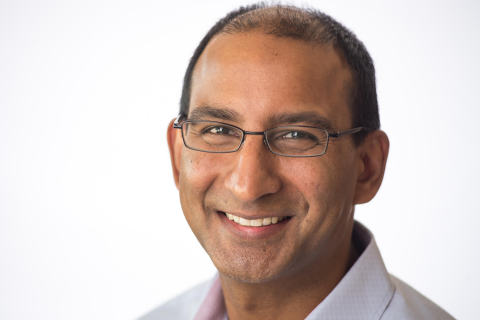PagerDuty Strengthens Board of Directors with Appointment of Twilio SendGrid CEO Sameer Dholakia (Photo: Business Wire)