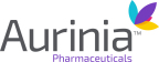 http://www.businesswire.com/multimedia/syndication/20191212005455/en/4680315/Aurinia-Closes-US191.7-Million-Public-Offering-Common