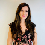 MMG Consumer Brands Adds CPG Executive Nicole Butera as Product Development Manager