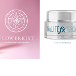 Dabur Research Foundation™ and Flowerkist Incorporated™ to Co-Develop and Launch a Wide Range of CBD Infused Topical Therapeutic and Age Management Products