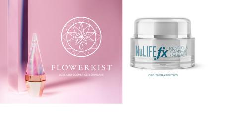 Flowerkist (Photo: Business Wire)