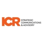 ICR Announces Presenting Companies & Schedule for Its 22nd Annual Conference