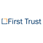 First Trust Advisors L.P. Announces Distributions for Exchange-Traded Funds