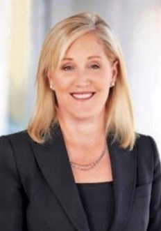 Joanne Olsen, a current member of the Keysight Technologies Board of Directors, has been recognized for her leadership to corporate brands and the technology industry as a member of 2019's Most Influential Corporate Directors by WomenInc. Magazine. (Photo: Business Wire)