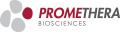 プロメセラ:シリーズD最終募集でSony Innovation Fund by IGVと米ペガサス・テック・ベンチャーズが新規投資家として参加