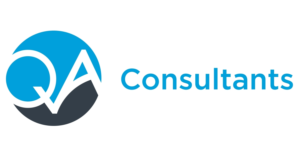 Amica Mutual Insurance Company Selects Qa Consultants As Quality Partner For Guidewire Cloud Deployment Business Wire