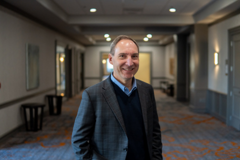 ADTRAN's Gary Bolton Deepens Leadership Within Fiber Broadband Association. (Photo: Business Wire)