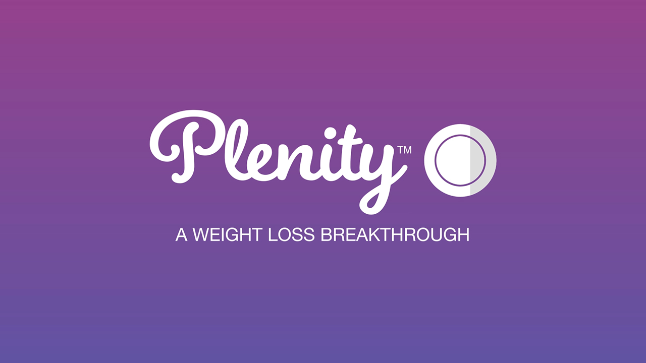 Plenity - See how it works.
