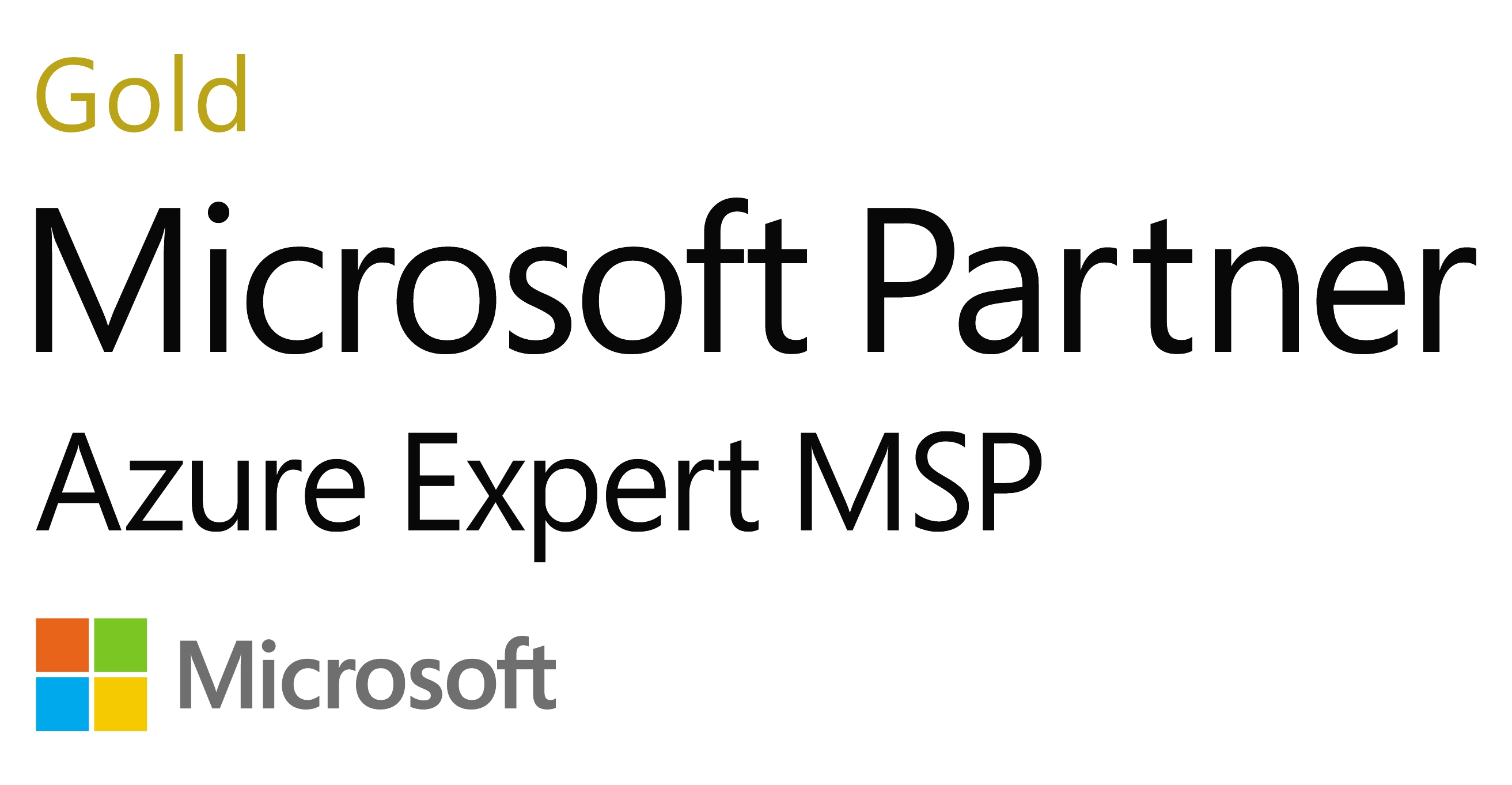 Ingram Micro Cloud als Microsoft Azure Expert Managed Service ...