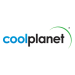 Cool Planet to Explore Strategic Options With Carbon Negative Fuels Technology