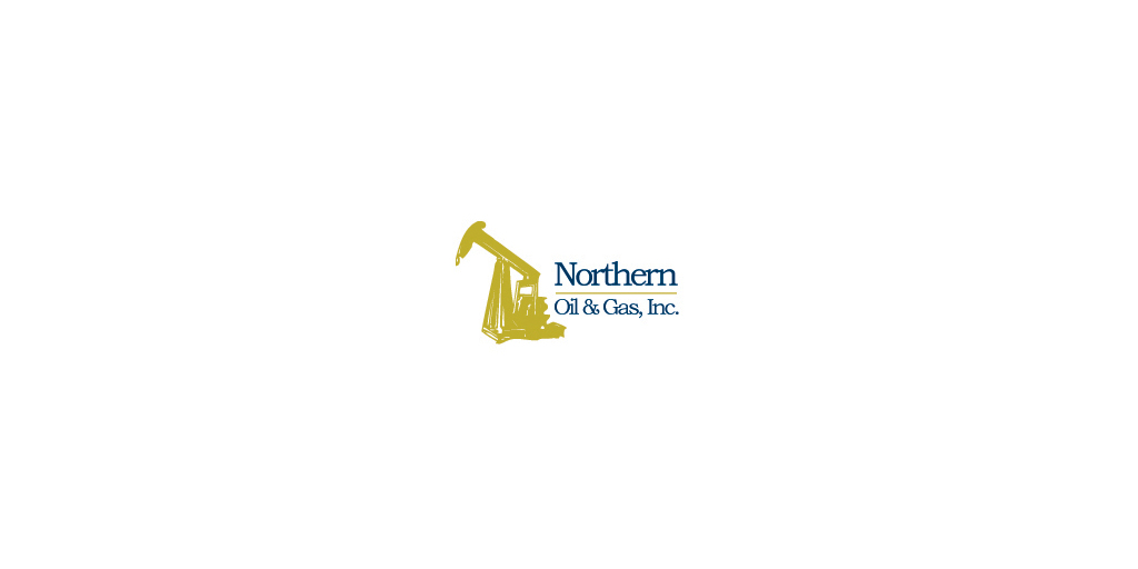 Northern Oil And Gas Inc Announces Management Transition And Promotions Business Wire