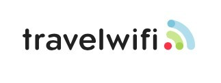 Travelwifi Coupons and Promo Code