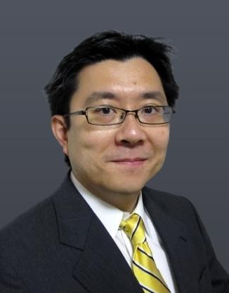 Hiroshi Isozaki is a chief specialist for KIOXIA Corporation. (Photo: Business Wire)