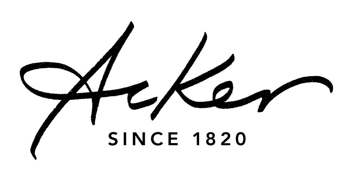 4114241 Acker logo jpg 01.'