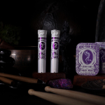 Grateful Dead's Mickey Hart Expands Mind Your Head™ Cannabis Brand With the Launch of Space Ticket, a Hash-infused Pre-Roll