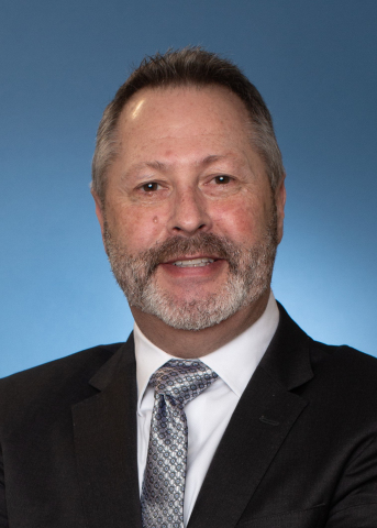 Don Newman (Photo: Business Wire)
